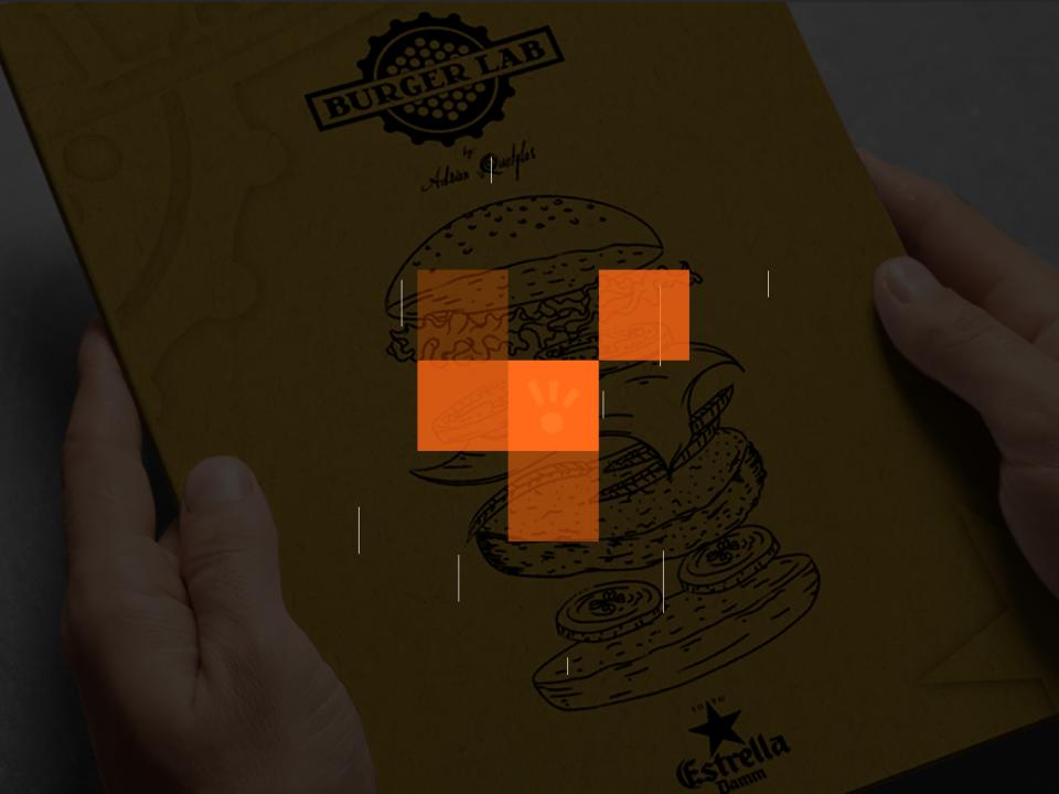 cabecera-burgerlab-mallorca